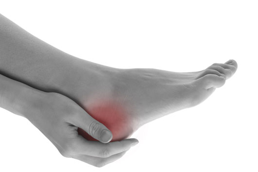 Putting-Your-Foot-Down-13-Reasons-Why-Reflexology-Can-Heal-You-photo2