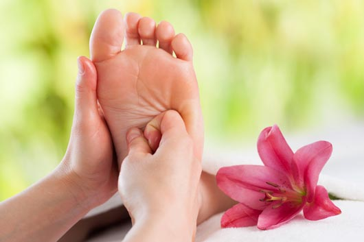 Putting-Your-Foot-Down-13-Reasons-why-Reflexology-can-Heal-You-MainPhoto