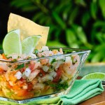 Raw-Escapism-10-Ceviche-Ideas-that-Taste-Like-a-Vacation-MainPhoto