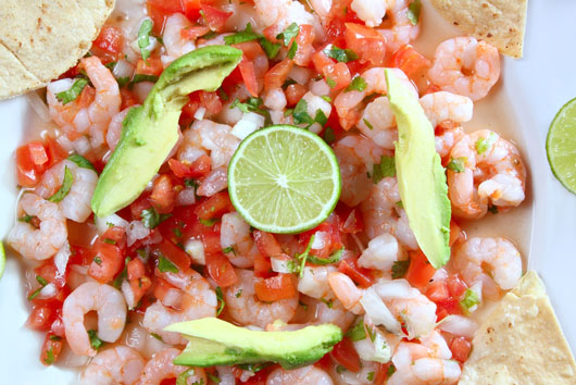 Raw-Escapism-10-Ceviche-Ideas-that-Taste-Like-a-Vacation-photo2
