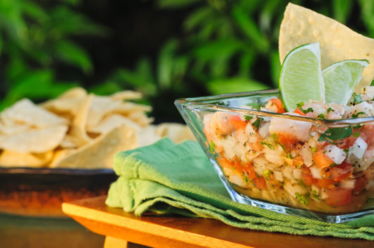 Raw-Escapism-10-Ceviche-Ideas-that-Taste-Like-a-Vacation-photo4