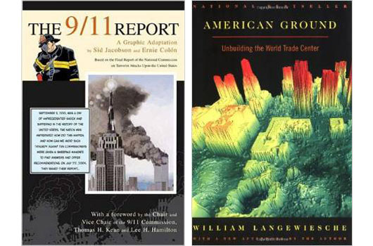 Read-Grieving-10-Books-About-911-that-Have-Helped-us-Heal-photo-2