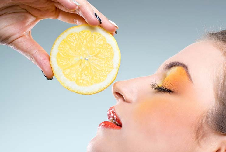 Skin-in-the-Game-15-Surprising-Ways-to-Rejuvenate-Your-Face-MainPhoto