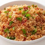 Some-Like-It-Hot-Spicy-Mexican-Rice-MainPhoto