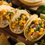 Street-Food-Miracles-10-Fish-Taco-Recipes-that-will-Make-Everyone-Smile-MainPhoto