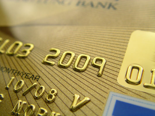 The-Art-of-Having-Cred-15-Credit-Card-Tactics-Everyone-Should-Employ-photo3