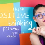 The-Art-of-Poz-Vibes-20-Quick-Tips-for-Daily-Positive-Thinking-MainPhoto