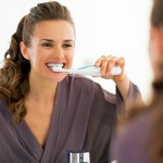 The-Future-is-Now-10-Reasons-to-Switch-to-an-Electric-Toothbrush-STAT-MainPhoto