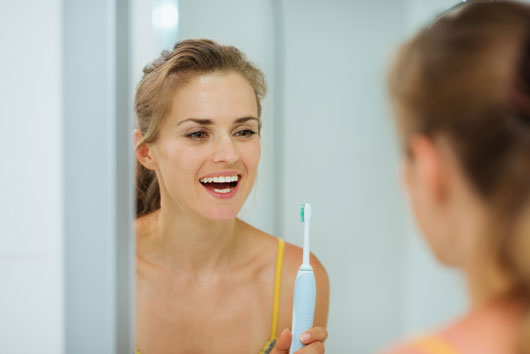 The-Future-is-Now-10-Reasons-to-Switch-to-an-Electric-Toothbrush-STAT-photo10
