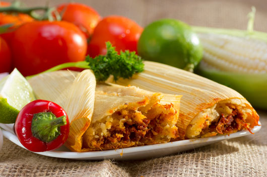 The-Latin-Table-20-Iconic-Hispanic-Food-Styles-that-Always-Please-a-Crowd-photo8