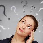 The-Question-of-Questions--15-Ways-to-Identify-Knowing-Deeply-what-You-Want-MainPhoto
