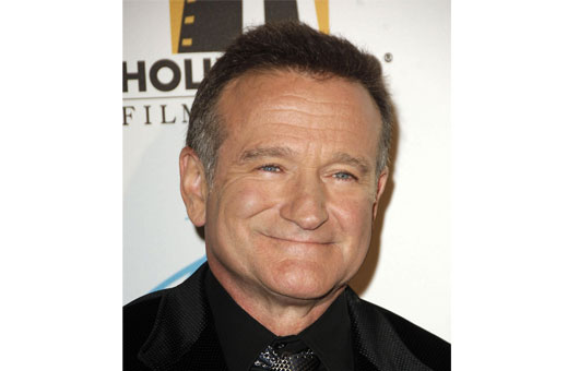 The-Saddest-Clown-19-Reasons-Why-We-Still-Cant-Stop-Reflecting-on-the-Robin-Williams-Tragedy-photo16