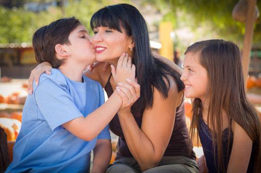 north zulch single parent personals North zulch's best 100% free dating site for single parents join our online community of texas single parents and meet people like you through our free north zulch.