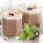 The-Secret-Weapon-8-Healthy-Chocolate-Milkshake-ideas-You-Need-in-Your-Life-MainPhoto