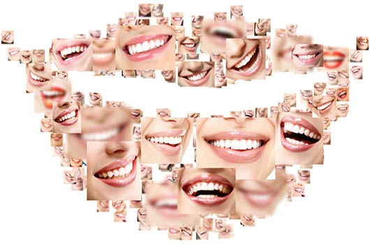 The-Smile-Files-10-Types-of-Grins-and-what-they-Say-About-a-Face-MainPhoto