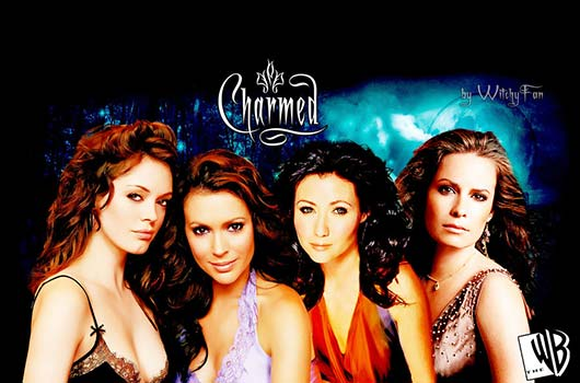 The-Sorceress-Way-15-Film-&-TV-Witches-That-Have-a-Spell-On-Us-MainPhoto