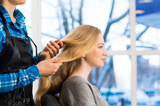 The-Straight-Truth-10-Facts-About-Hair-Straightening-Treatments-You-Need-to-Know-photo7