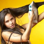 The-Straight-Truth-10-Facts-About-Hair-Straightening-Treatments-you-Need-to-Know-MainPhoto