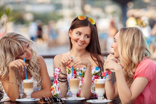 Картинки по запросу invitacion a cafe mujeres