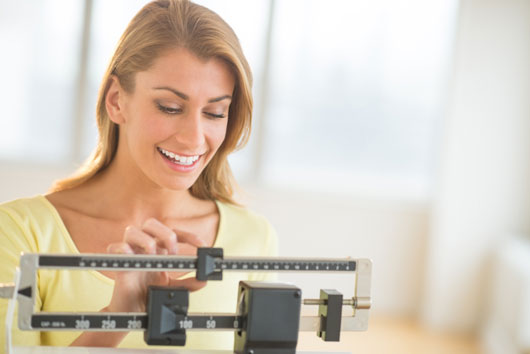 The-YoYo-Paradox-15-Ways-to-Prevent-Radical-Weight-Shifts-photo2