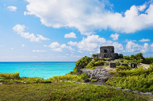Tulum-Fever-15-Reasons-Everyone-is-Flocking-to-this-Mexican-Haven-photo2