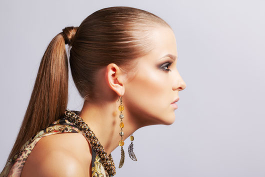 Up-Do-Update-10-Hot-New-Ways-to-Wear-Your-Hair-Up-photo3