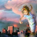 Urban-Parenting-15-Life-Lessons-all-Kids-in-Big-Cities-Must-Know-MainPhoto