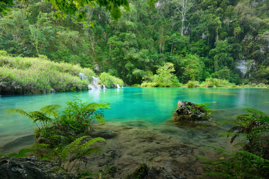 What-the-Guat-15-Reasons-to-Visit-Guatemala-This-Year-photo8