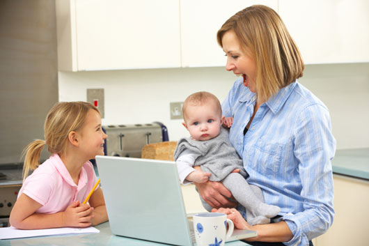 Work-Hard-Live-Right-12-Life-Lessons-Kids-Learn-from-Their-Working-Parents-photo5
