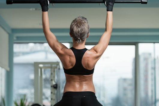 Your-Other-Side-15-Daily-Exercises-for-a-Strong-and-Sexy-Back-photo14