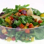 15-Cozy-Autumn-Salads-to-Help-Keep-Your-Summer-Bod-MainPhoto