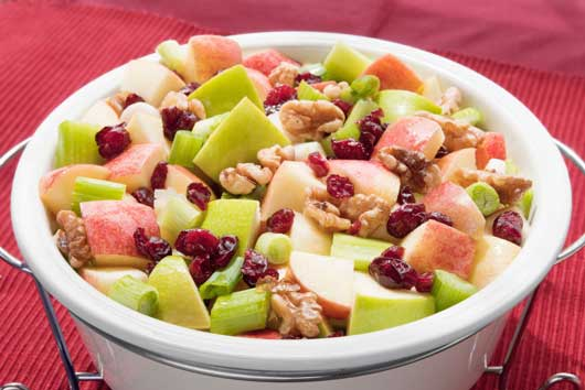 15-Cozy-Autumn-Salads-to-Help-Keep-Your-Summer-Bod-Photo15