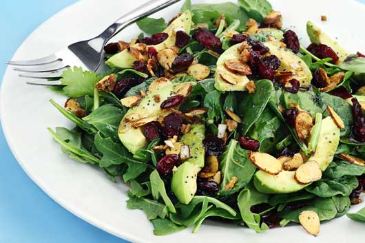 15-Cozy-Autumn-Salads-to-Help-Keep-Your-Summer-Bod-Photo2