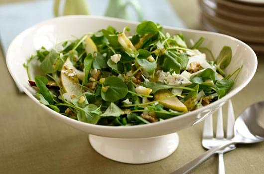 15-Cozy-Autumn-Salads-to-Help-Keep-Your-Summer-Bod-Photo8