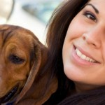 Paws-to-Think-14-Reasons-Why-it's-Time-for-Your-Family-to-Get-a-Dog-MainPhoto