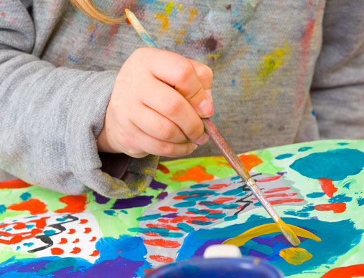 After-School-Cool-15-Out-of-the-Box-Activities-for-your-Kid-to-Try-This-Year-photo13