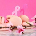 Breast-of-Friends-20-Ways-to-Support-a-Friend-Diagnosed-with-Breast-Cancer-MainPhoto