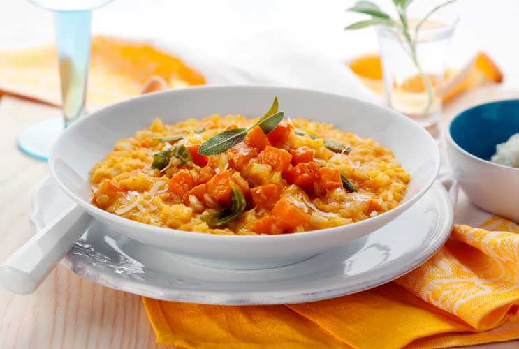 Cozy-Encounters-15-Butternut-Squash-Recipes-that-will-Make-you-Feel-Right-MainPhoto