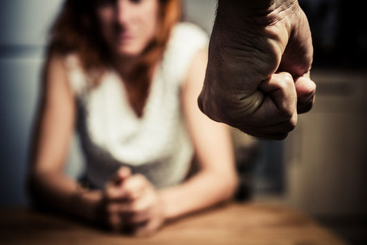 Crying-for-Help-15-Stories-About-Domestic-Abuse-that-Should-Never-Be-Forgotten-photo6