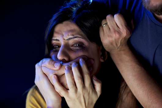 Crying-for-Help-15-Stories-About-Domestic-Abuse-that-Should-Never-Be-Forgotten-photo7