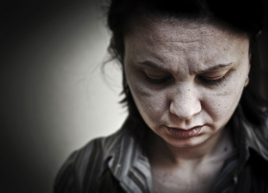 Crying-for-Help-15-Stories-About-Domestic-Abuse-that-Should-Never-Be-Forgotten-photo9