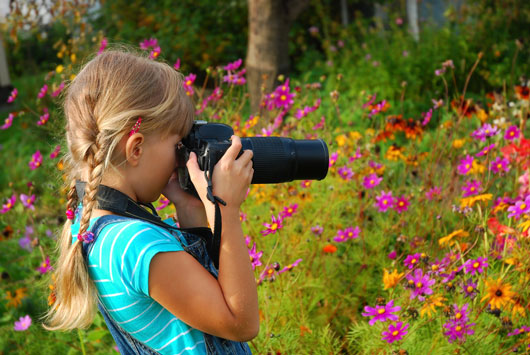 Cultivate-&-Activate-10-Ways-to-Help-Your-Kid-Find-a-Passion-photo5