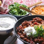 Fall-Weeknight-Meals-Slow-Cooker-Texas-Chili-MainPhoto