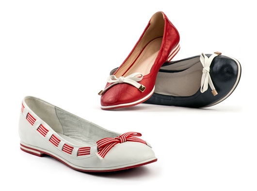 Flat-Out-Right-12-Reasons-Why-Wearing-Flats-is-the-Future-photo5