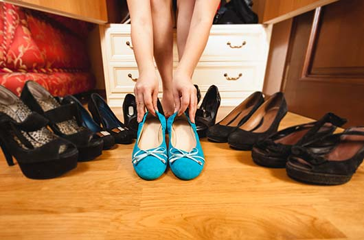 Flat-Out-Right-15-Reasons-why-Wearing-Flats-is-the-Future-MainPhoto