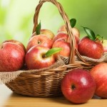 From-Golden-Delicious-to-Gala-15-Lessons-Your-Kid-Can-Learn-Just-from-Apple-Picking-MainPhoto