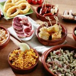From-Toros-to-Tapas-20-Reasons-to-Fall-in-Love-with-Spain-MainPhoto