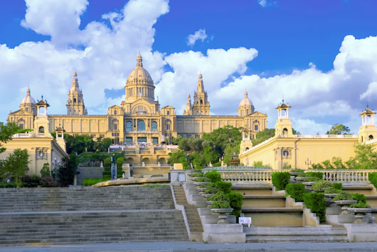 From-Toros-to-Tapas-20-Reasons-to-Fall-in-Love-with-Spain-photo4