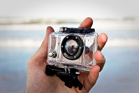 Gadget-Alert-15-Reasons-why-Everyone-Wants-(or-Has)-a-Go-Pro-Camera-MainPhoto