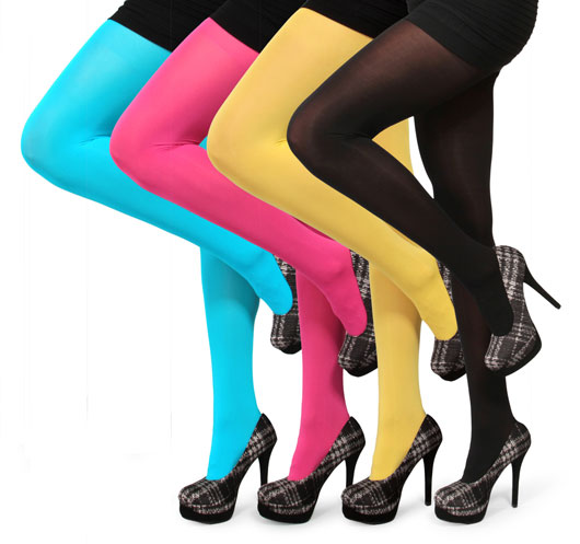 Getting-Leggy-15-Ways-to-Rock-Tights-This-Season-photo2
